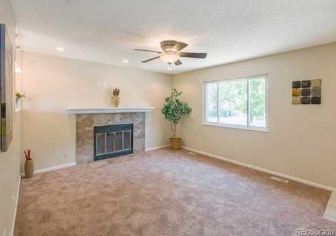 2111 East 83rd Place - Photo 7