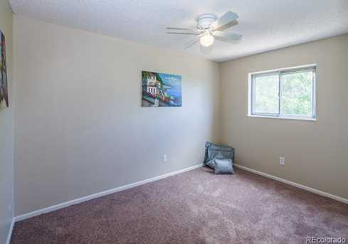 2111 East 83rd Place - Photo 17