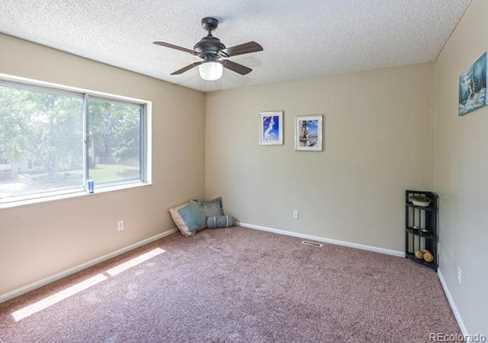 2111 East 83rd Place - Photo 13