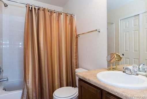 42359 Forest Oaks Drive - Photo 23