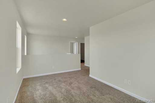 9543 Cherry Lane - Photo 5