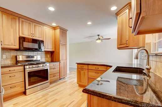 8661 East Amherst Drive #F - Photo 5