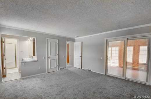 8661 East Amherst Drive #F - Photo 9