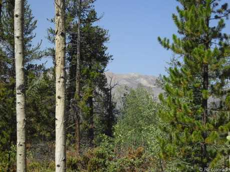 532 Glacier Ridge Road - Photo 1