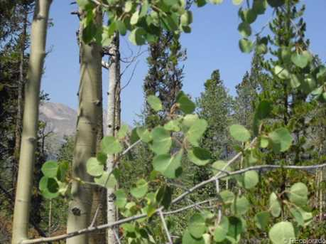 532 Glacier Ridge Road - Photo 3