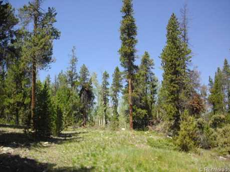 532 Glacier Ridge Road - Photo 5