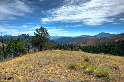 31266 Half Peak Trail - Photo 1