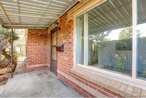 4675 Osceola Street - Photo 3
