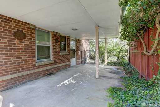 4675 Osceola Street - Photo 17