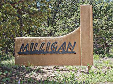 Lot 9 Milligan Ranch - Photo 17