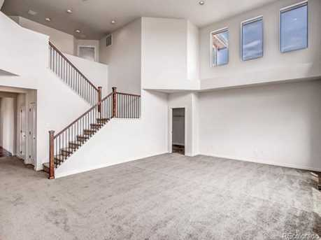 31330 East 161st Court - Photo 1