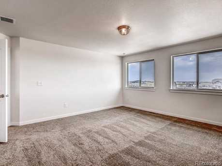 31330 East 161st Court - Photo 17