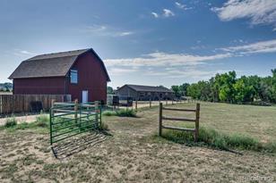 6073 County Road 20 - Photo 1
