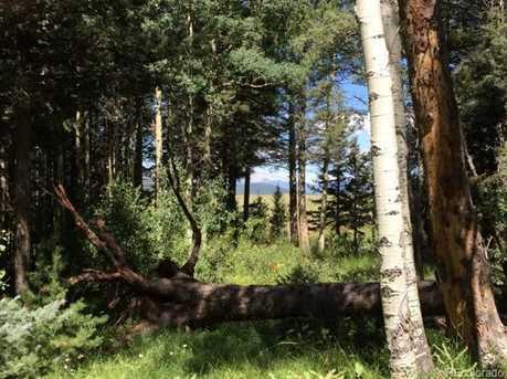 2530 Andes Loop - Photo 9