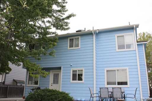 12082 Forest Street - Photo 17