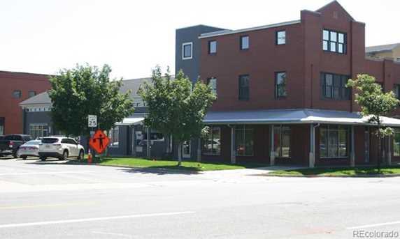 3002 Bluff Street - Photo 3