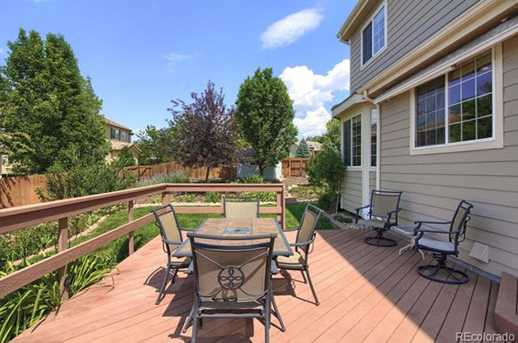 2673 East 137th Ave - Photo 27