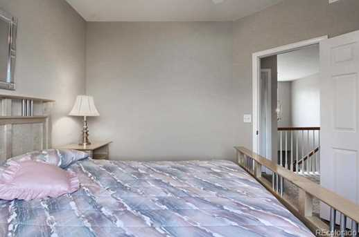 2673 East 137th Ave - Photo 19