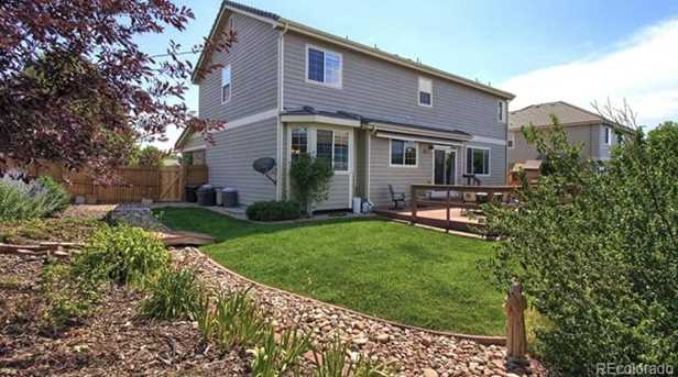 2673 East 137th Ave - Photo 29
