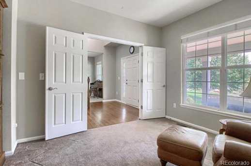 2673 East 137th Ave - Photo 25