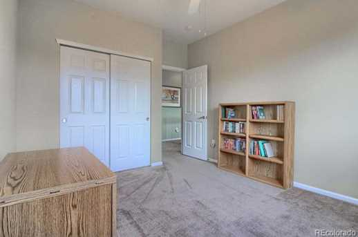 2673 East 137th Ave - Photo 21