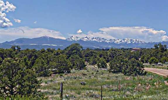 Lot 10 Milligan Ranch - Photo 3