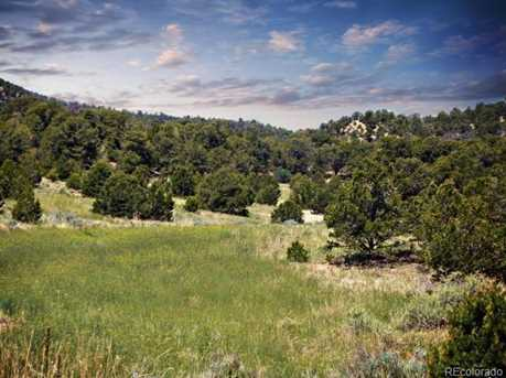 Lot 10 Milligan Ranch - Photo 9