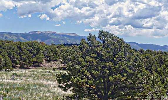 Lot 10 Milligan Ranch - Photo 13