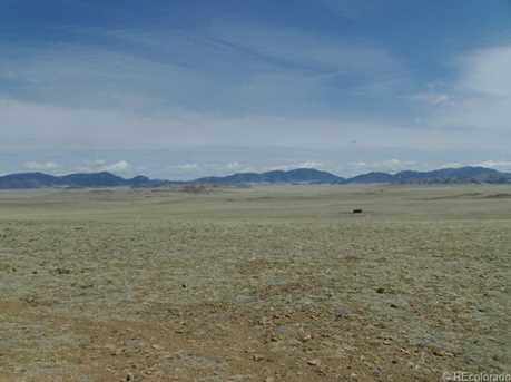 1444 Zuni Road - Photo 2