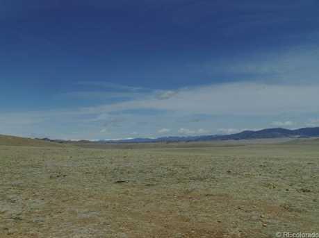 1444 Zuni Road - Photo 3
