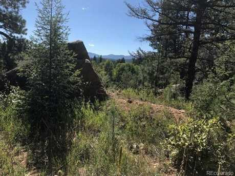 30929 Bear Cub Trail - Photo 1