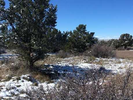1567 North Rocky Mountain Trail - Photo 5