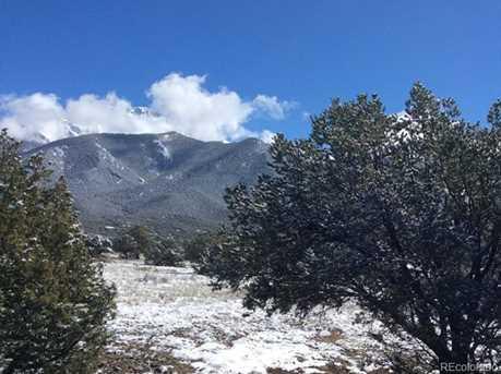 1567 North Rocky Mountain Trail - Photo 7