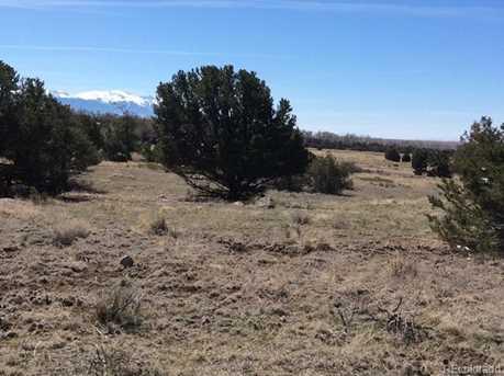 1567 North Rocky Mountain Trail - Photo 3