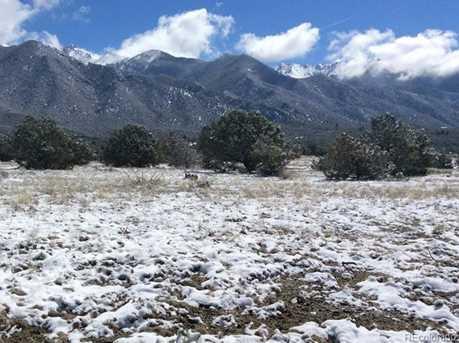 1567 North Rocky Mountain Trail - Photo 9