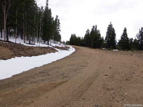 7 Bull Moose Run - Photo 11