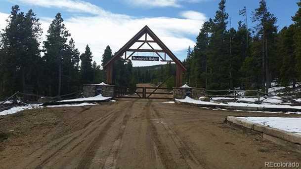 7 Bull Moose Run - Photo 5