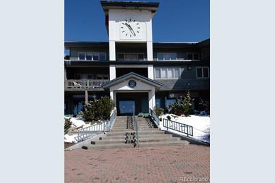 1724 Ski Time Square Drive #3 - Photo 1
