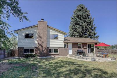 9580 Perry Street - Photo 1