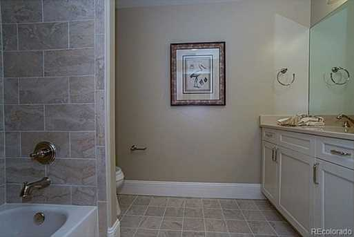 9002 East Vassar Avenue - Photo 23