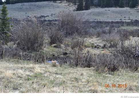 5000 County Rd 59 - Photo 12