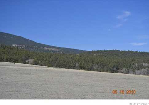 5000 County Rd 59 - Photo 21