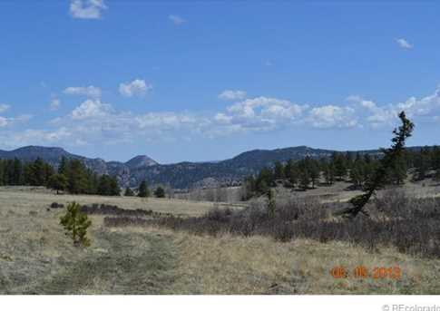 5000 County Rd 59 - Photo 17
