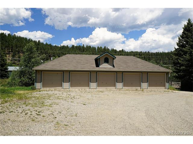 5720 co road 64 bailey co 80421 mls 2174222 coldwell