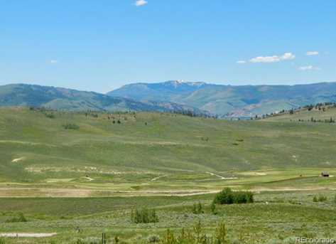 1110 Mt Neva Drive - Photo 3