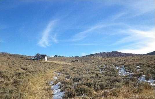 31475 Shoshone Way - Photo 1