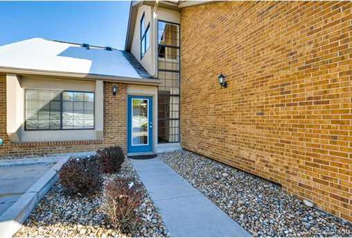 6347 West 6th Avenue #ONTAGE - Photo 3