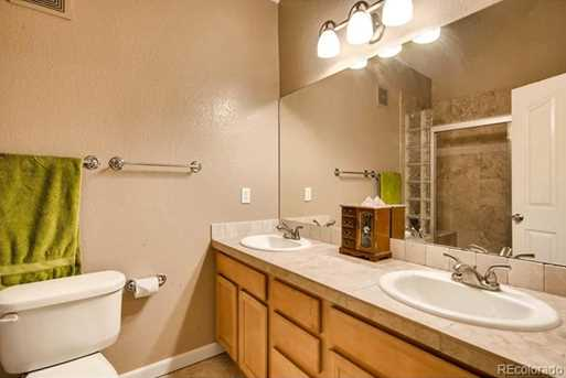 6347 West 6th Avenue #ONTAGE - Photo 21