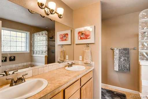 6347 West 6th Avenue #ONTAGE - Photo 16