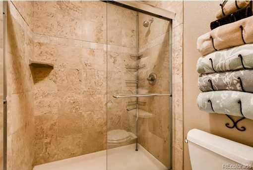 6347 West 6th Avenue #ONTAGE - Photo 19